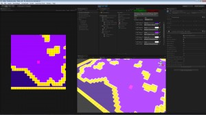 ProD v2 Screenshot_1