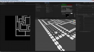ProD v2.0 Screenshot_0