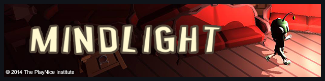Mindlight - Projects Page Banner 160x640