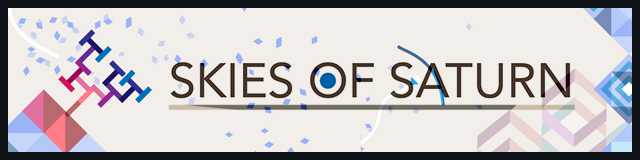 SoS - Page Banner 160x640
